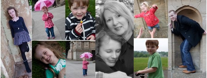 Summer holiday ideas 6 Nottingham family photographer Beverley Perkins