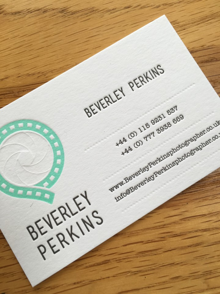 beverley-perkins-photographer-business-card-showing-embossed-surface-for-iphone-photo-blog.jpg
